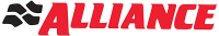 030EX Alliance 1A651405T pneus