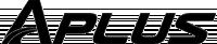 PKW Reifen von APlus günstig online kaufen