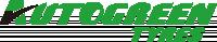Super Sport Chaser S Autogreen 2685 tyres