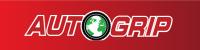 %OIL_VISCOSITY_DYNAMIC% %OIL_NAME_DYNAMIC% merkiltä Autogrip