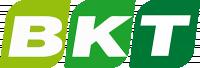 BKT Neumáticos para motos