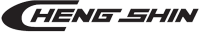 C-917F Cheng Shin 12337400 гуми