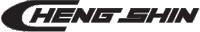 Cheng Shin Moottoripyörän renkaat
