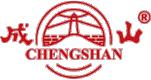 Montice CSC-901 Chengshan 3732017089 neumáticos