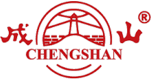 Montice CSC-901 Chengshan 3732017089 banden
