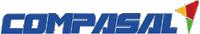 Crosstop Compasal CL962H1 riepas