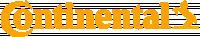 Continental Neumáticos