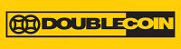 Reifen von Double coin günstig online kaufen
