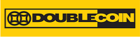 Tyres from Double coin buy cheap online