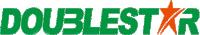 auto pneus de chez Doublestar achetez pas cher en ligne