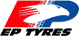 195/65 R15 T91 Accelera X-Grip N Renkaat merkiltä EP tyres