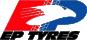 195/65 R15 T91 Accelera X-Grip N Pneumatici di EP tyres