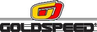 SM INT.M6165 MED.COM Goldspeed 91730 гуми