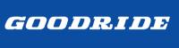 ZuperEco Z-107 Goodride 2054 Reifen