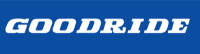 Z401 Goodride 2198 BSW гуми