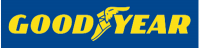 Goodyear Däck
