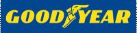 Goodyear Dodávkové pneumatiky