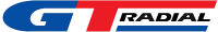 Champiro ECO GT Radial B333 riepas