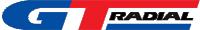 Winterpro 2 GT Radial 100A3186