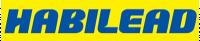 Comfortmax AS H202 Habilead HLH20214009 neumáticos