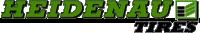 Heidenau Tyres for motorcycles