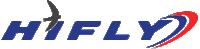 HF 805 HI FLY HF-UHP176 rehvid