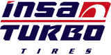 Tyres from Insa Turbo buy cheap online