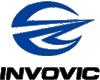 %OIL_VISCOSITY_DYNAMIC% %OIL_NAME_DYNAMIC% merkiltä Invovic