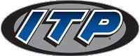 Terracross R/T ITP 6P03081 pneus