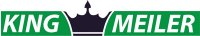 Tyres from King Meiler buy cheap online