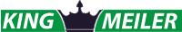 PKW Reifen von King Meiler günstig online kaufen