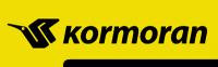 Pneumatiky na dodávky z Kormoran