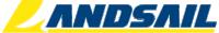 SEASDRAG Landsail ST-LHMH100375TA