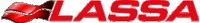 Phenoma Lassa 21993500 banden