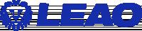 Nova-Force Leao 221007561 pneus