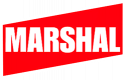 %OIL_VISCOSITY_DYNAMIC% %OIL_NAME_DYNAMIC% merkiltä Marshal