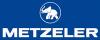 120/70 ZR17 Metzeler Reifen