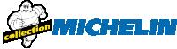 %OIL_VISCOSITY_DYNAMIC% %OIL_NAME_DYNAMIC% merkiltä Michelin Collection