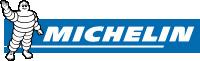 Henkilöauton talvirenkaat merkiltä Michelin