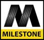 GREEN4SEASONS M+S Milestone 9462 Reifen