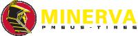%OIL_VISCOSITY_DYNAMIC% %OIL_NAME_DYNAMIC% merkiltä Minerva