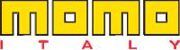 %OIL_VISCOSITY_DYNAMIC% %OIL_NAME_DYNAMIC% od Momo