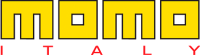 %OIL_VISCOSITY_DYNAMIC% %OIL_NAME_DYNAMIC% merkiltä Momo