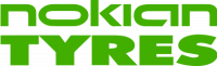 LAND ROVER Car tyres from Nokian