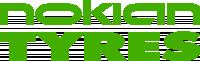 Nokian Pneus 4x4/SUV
