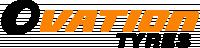 VI 682 TL Ovation 3000113400 Reifen