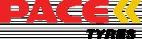 PC50 Pace 2500501 neumáticos