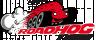 185/55 R15 H82 RGAS01 Reifen von Roadhog