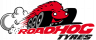 195/50 R15 V82 RGAS01 Pneus de Roadhog