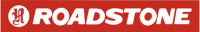 Eurovis HP02 Roadstone 15828RS pneus